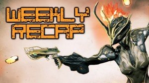 Weekly Recap #164 Video Thumbnail