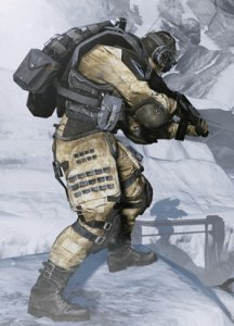 Prove Your Fighting Fortitude in Two New Warface Game Modes Post Thumbnail