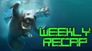 MMOHuts Weekly News Recap