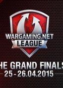 WoT Grand Finals