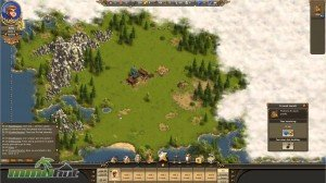 Castle Empire Gameplay - First Look HD Video Thumbnail