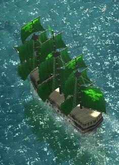 Windward Sets Sail for Windows, Mac, Linux on May 12th Post Thumb
