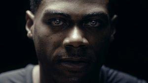 Call of Duty: Black Ops III Ember Teaser Trailer Video Thumbnail