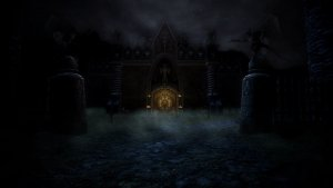 Dungeons & Dragons Online Reign of Elemental Evil Launch Video Thumbnail