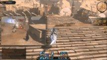 Cabal 2 Battlefields Spotlight Video Thumbnail