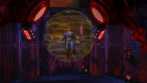 DC Universe Online Episode Halls of Power Part II Trailer Video Thumbnail