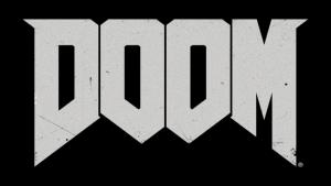 DOOM: E3 2015 Teaser Video Thumbnail