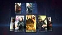 Dirty Bomb: Competitive to the Core Dev Interview Video Thumbnail