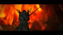 Guild Wars 2: Heart of Thorns Reaper Specialization Reveal Video Thumbnail