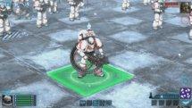 Warhammer 40,000: Regicide Dev Diary: Statistical Mechanics