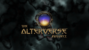 AlterVerse: The Magellan Crew Video Thumbnail