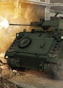 ArmoredWarfareBalanceThumb