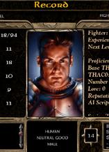Baldur's Gate II: Enhanced Edition Review Post Thumbnail