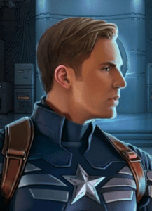 Captain America: The Winter Soldier - The Official Game Review Post Thumbnail