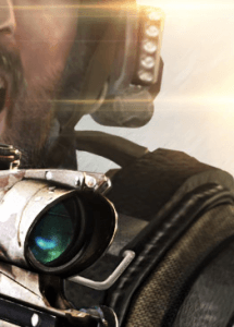Combat Arms: Line of Sight Second Closed Beta Launches Today Thumbnail