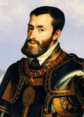 Paradox Brings Some Common Sense to Europa Universalis IV on June 9th Post Thumbnail
