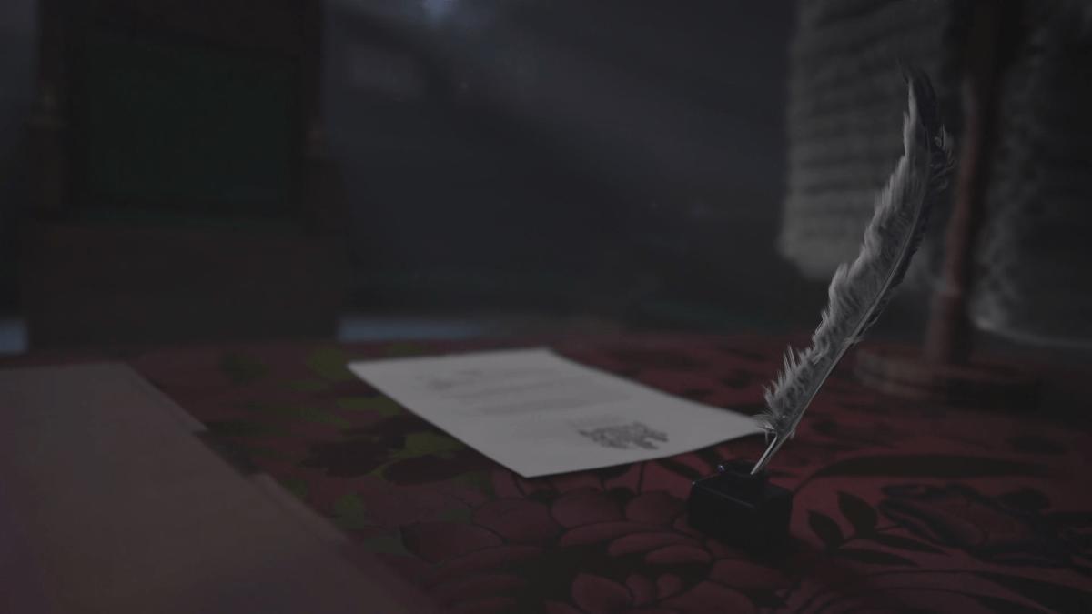 Europa Universalis IV: Common Sense Announcement Teaser Video Thumbnail