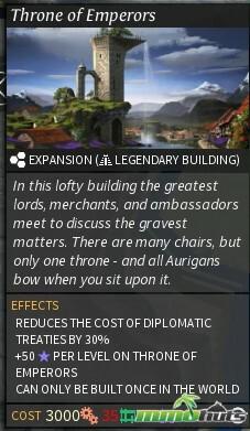 Endless Legend Guardians Expansion Review