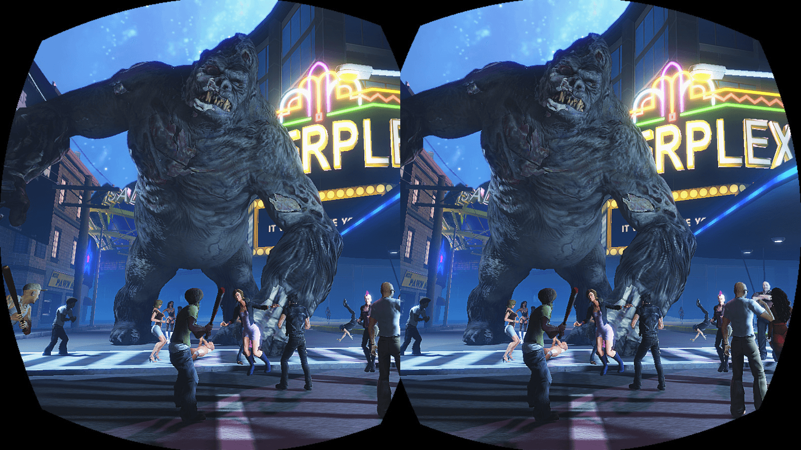 Entropia Universe will deliver Real Cash Gaming for Virtual Reality Post Header