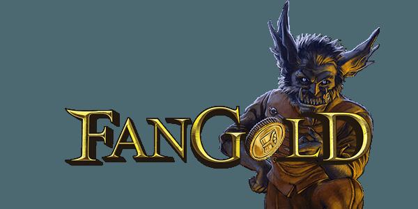 Potato Killer Studios Announces Fangold Post Header