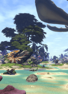FireFall Pre-Launch Version 1.0 Preview Post Thumbnail