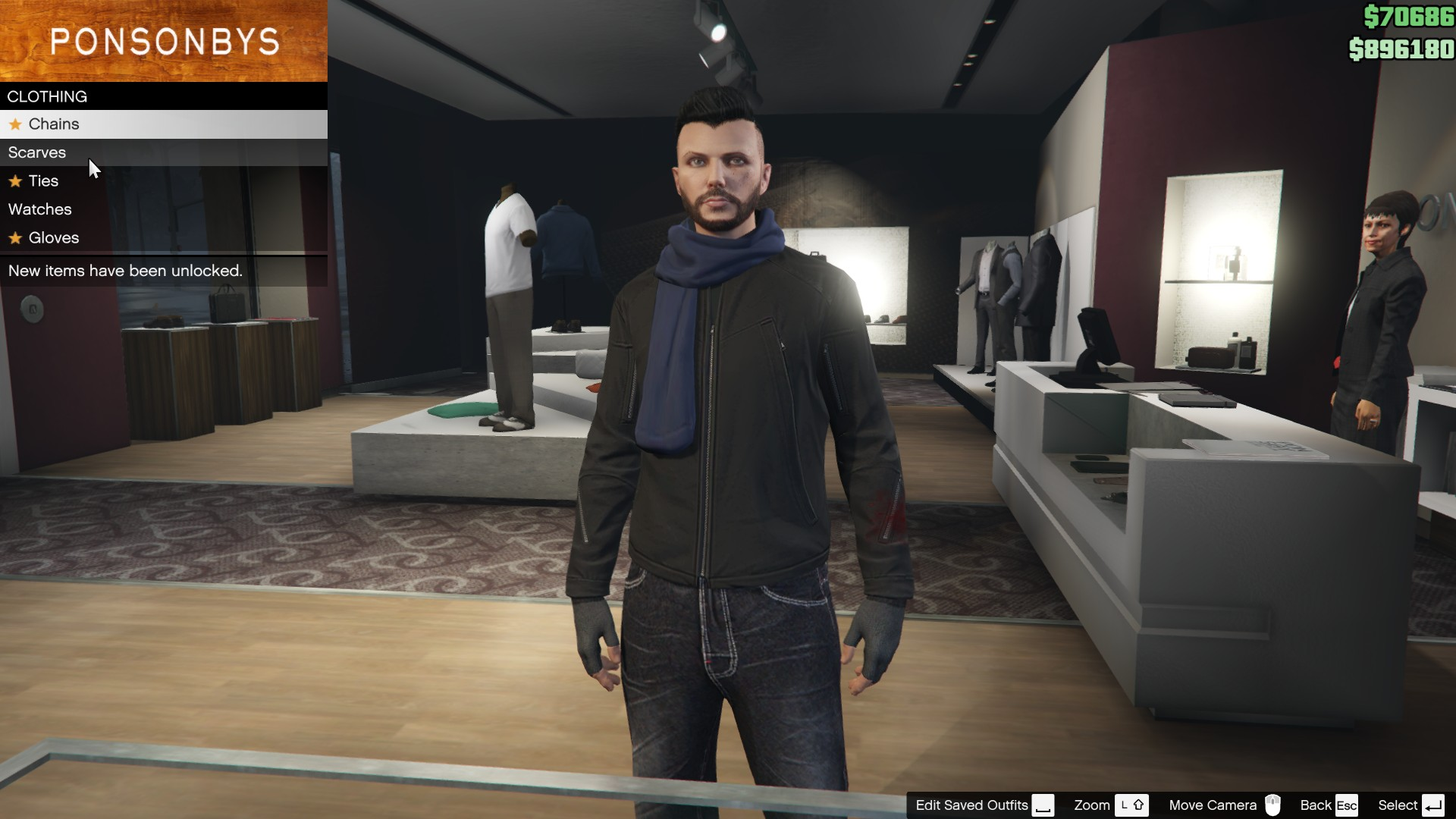 GTA V PC Review Heists