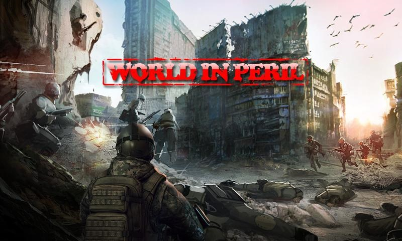 Mobile FPS Game of Sniper Set to Launch on May 12th Post Header
