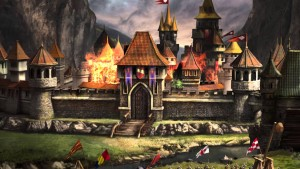 Imperia Online 2015 Commercial Trailer