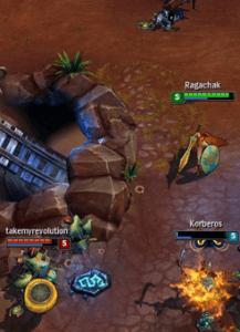 League of Legends Ascension Mode Review Thumbnail