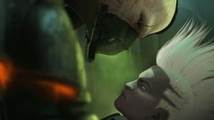 League of Legends - Ekko: Seconds Video Thumbnail