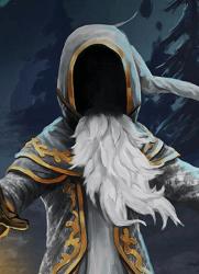Magicka: Wizard Wars Announces Curse Voice Integration Post Thumbnail