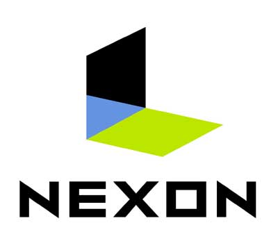 Nexon Banner