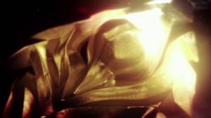 Order & Chaos Online: New Update 24 Teaser Video Thumbnail
