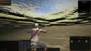 Realm Zero v0.0.3.0 Preview Video Thumbnail