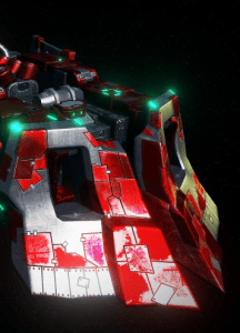 Next-Gen Space RTS Starfall Tactics Debuts on Kickstarter POst THumbnail