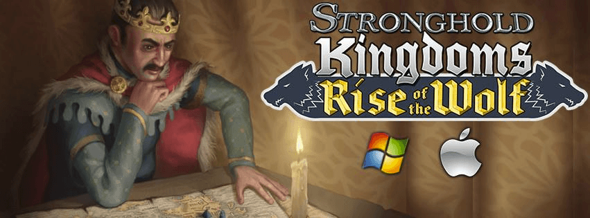 Stronghold Kingdoms Hits 4 Million Players Post Header