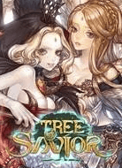 Tree of Savior Prepares for International Testing Post Thumbnail