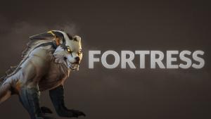 Vainglory Hero Spotlight: Fortress Video Thumbnail
