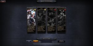 Hex: Shards of Fate Beta Review 2015