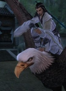 Ranked Tournament Unlocked in Age of Wulin Chapter 5: Heaven's Ascent Post Thumbnail