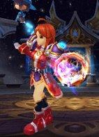 Alfheim Tales Online Review Post Thumbnail