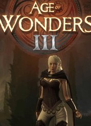 Age of Wonders III Launch Review Post Thumbnail