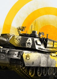Armored Warfare Hits 1 Million Early Access Registrations Post Thumbnail