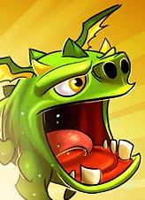 Battle Dragons Mobile Review Post Thumbnail