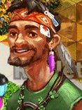 CasinoRPG Review Post Thumbnail