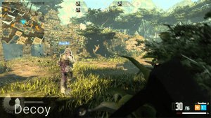 Combat Arms: Line of Sight Second Closed Beta Trailer Thumbnail