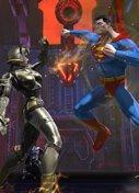 DC Universe Online Halls of Power II
