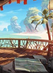 Dead Island: Epidemic - Open Beta Review Post Thumbnail