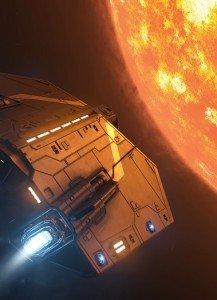 Frontier Developments launches Elite: Dangerous for Mac Post Thumbnail