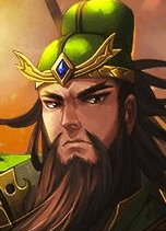 Haunted Empire - Three Kingdoms Launches on iOS Post Thumbnail